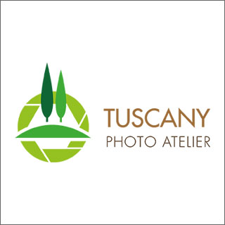 Tuscany Photo Atelier a San Miniato