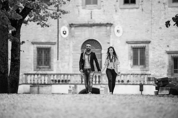 Tuscany Photo Atelier San Miniato